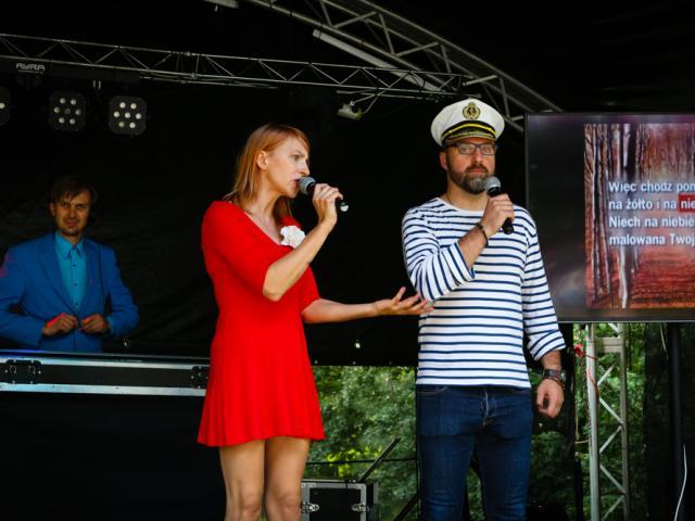 Urodziny Szczecina 2017