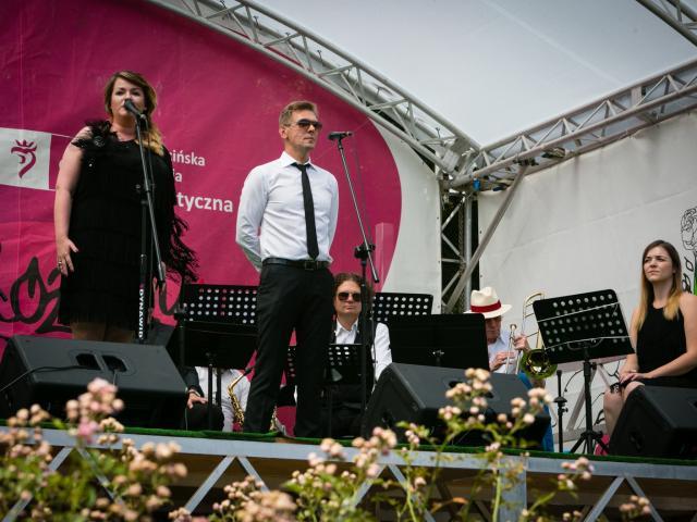 73. urodziny Szczecina