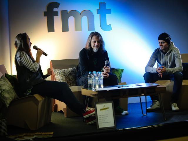 Koncert finałowy FMT 2017