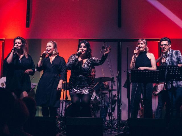 Szczecin Jazz 2019