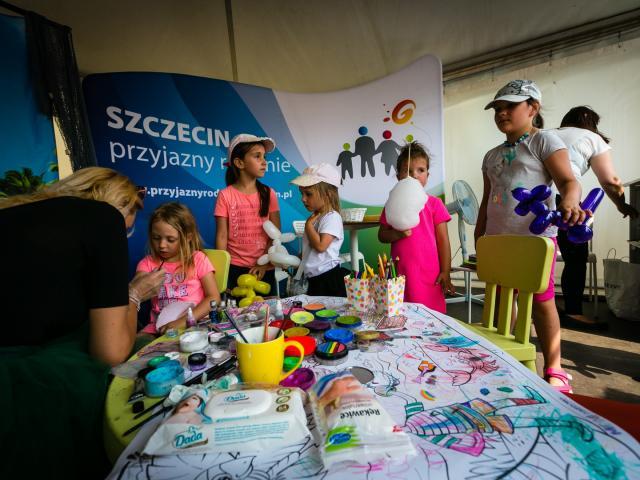 Dni Morza_Sail Szczecin 2019