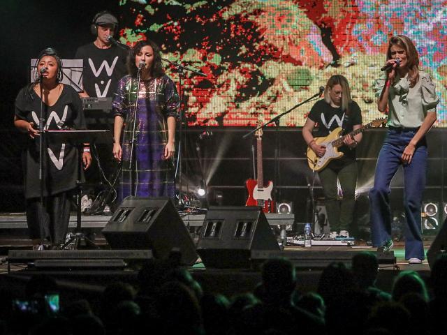 Festiwal Młodych Talentów 2019