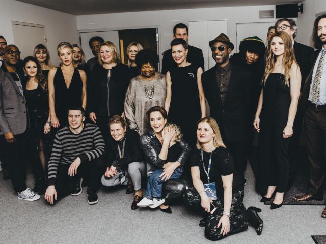 Szczecin Jazz 2018
