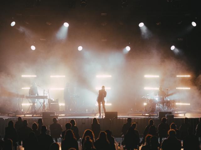 Festiwal Młodych Talentów 2020